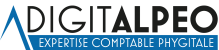 Logo_Digitalpeo